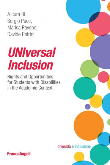UNIversal Inclusion