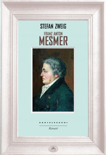 Franz Anton Mesmer ePub