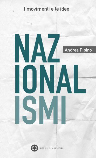 Nazionalismi ePub
