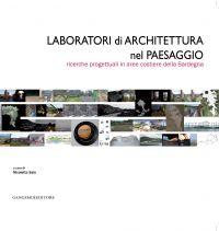Laboratori di Architettura nel Paesaggio ePub
