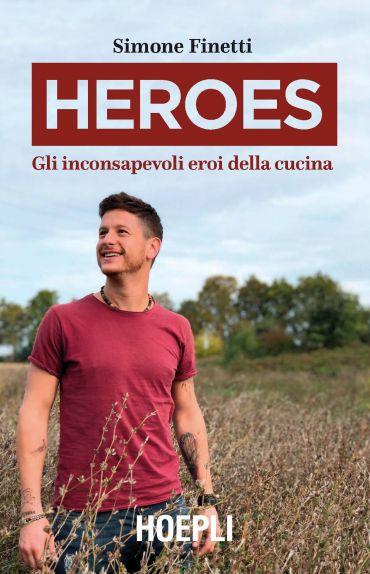 Heroes ePub