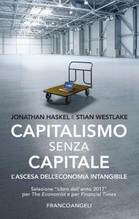 Capitalismo senza capitale ePub