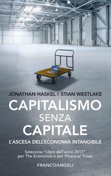 Capitalismo senza capitale
