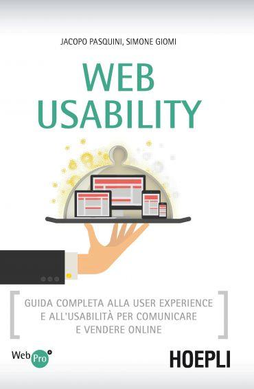 Web Usability ePub