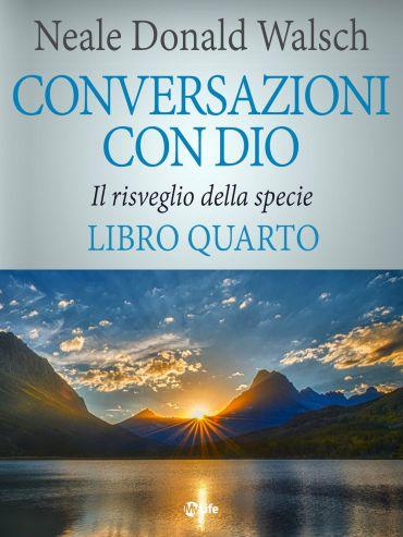 Conversazioni con Dio - volume 4 ePub