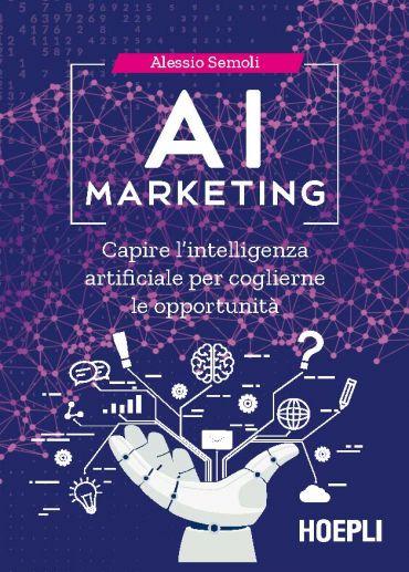 AI Marketing ePub