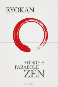 Storie e parabole zen ePub