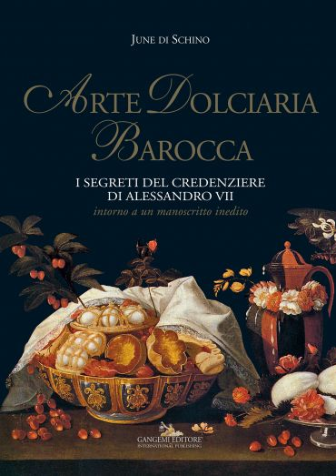 Arte dolciaria barocca