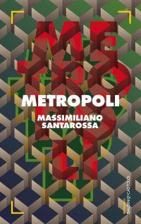 Metropoli ePub