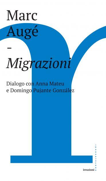 Migrazioni ePub