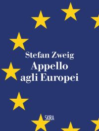 Appello agli europei ePub