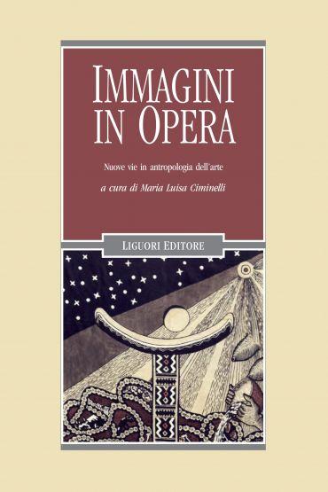 Immagini in opera