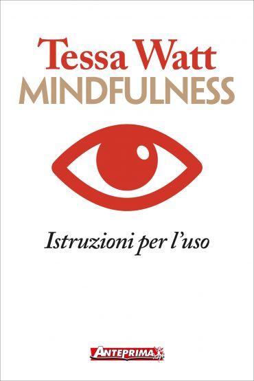 Mindfulness ePub