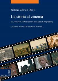 La storia al cinema