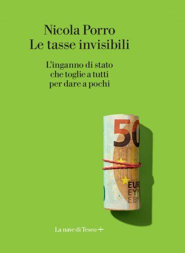 Le tasse invisibili ePub