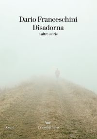 Disadorna ePub