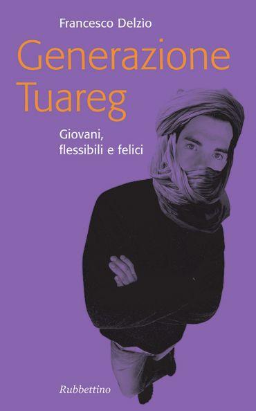 Generazione Tuareg ePub
