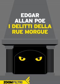 I delitti della Rue Morgue ePub