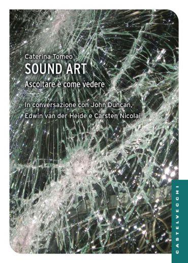Sound Art ePub