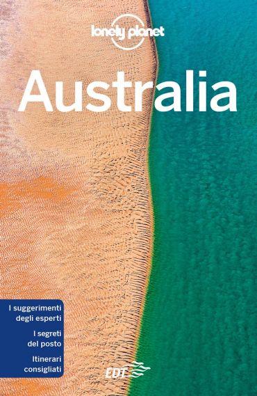 Australia ePub
