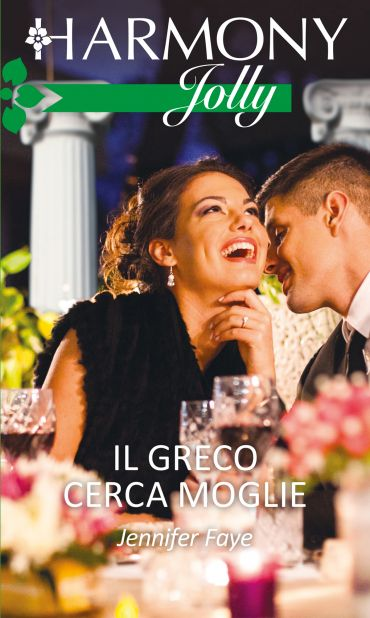 Il greco cerca moglie ePub