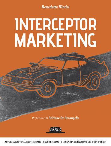 Interceptor marketing ePub