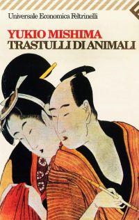 Trastulli di animali ePub