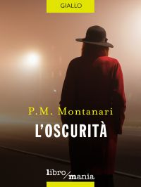 L'oscurità ePub
