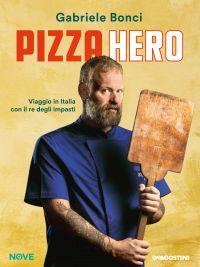 Pizza Hero ePub