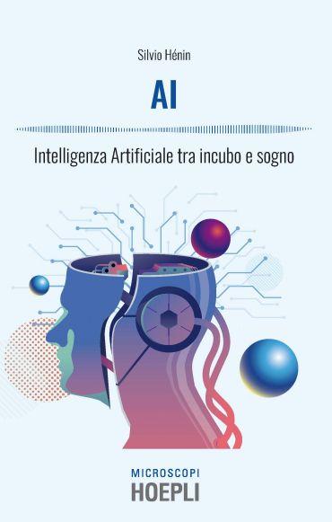 AI ePub