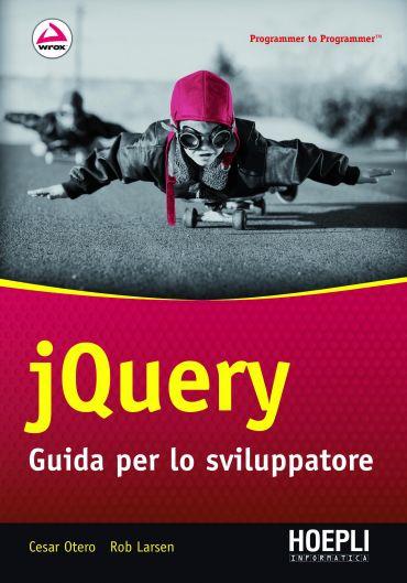 jQuery ePub