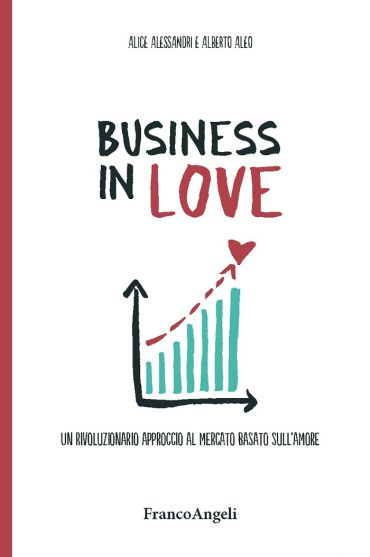Business in Love ePub