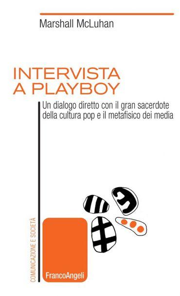 Intervista a Playboy. Un dialogo diretto con il gran sacerdote d