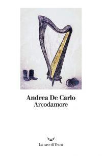 Arcodamore ePub