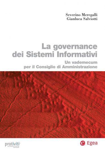 La governance dei Sistemi Informativi