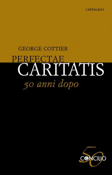Perfectae caritatis ePub