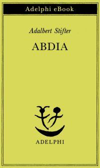 Abdia ePub