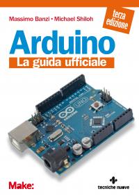 Arduino ePub