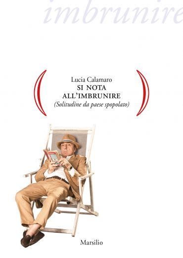 Si nota all'imbrunire ePub