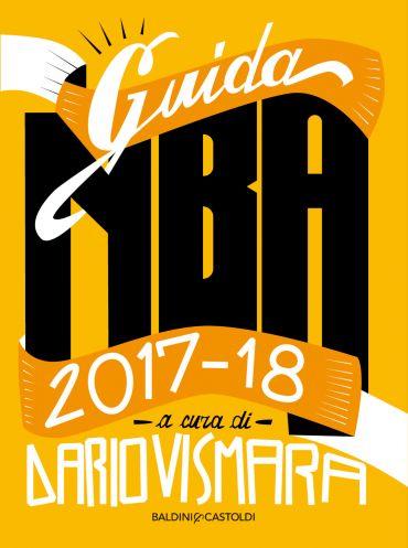 Guida NBA 2017/2018 ePub