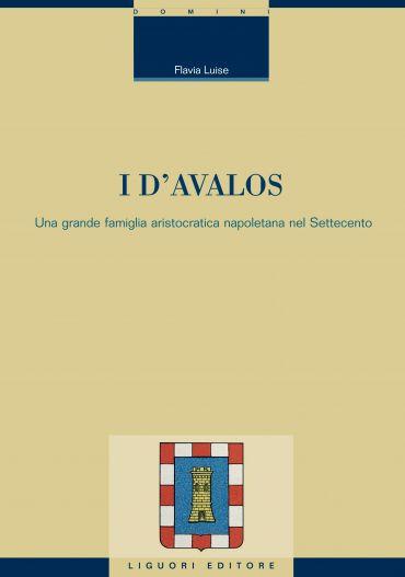 I d'Avalos