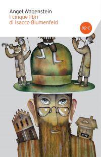 I cinque libri di Isacco Blumenfeld ePub
