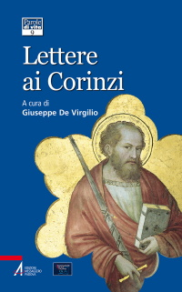 Lettere ai Corinzi