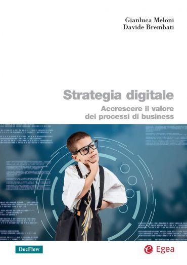 Strategia digitale