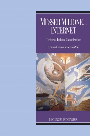 Messer Milione... Internet