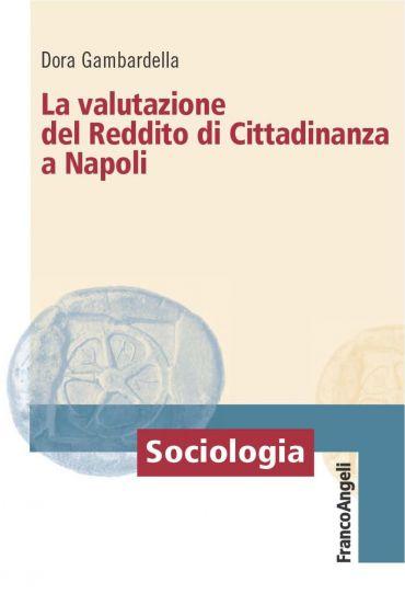 La valutazione del Reddito di Cittadinanza a Napoli