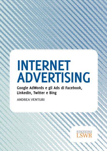 Internet Advertising ePub