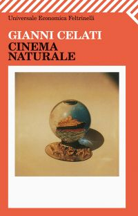 Cinema naturale ePub