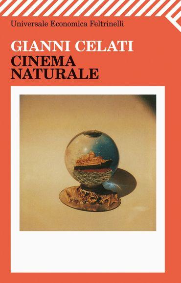 Cinema naturale ePub