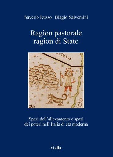Ragion pastorale, ragion di stato